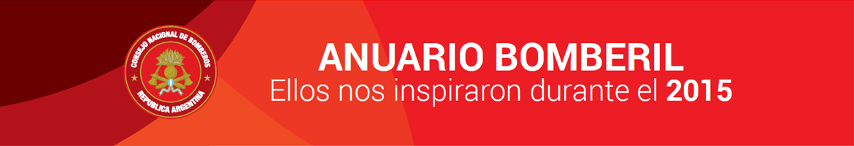 Bomberos Voluntarios de la Republica Argentina