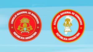 El Consejo Nacional y la Academia siguen avanzando con numerosas actividades
