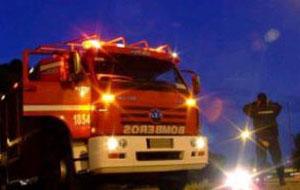 Domingo 17: Toque de sirenas en recuerdo a las víctimas de accidentes de tránsito