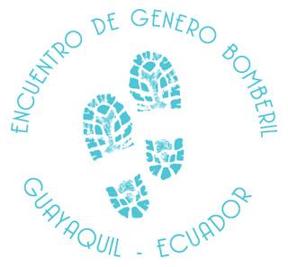 Argentina presente en el II Encuentro Internacional de Género en Guayaquil
