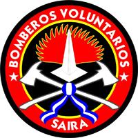 Bomberos Voluntarios de Saira