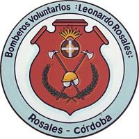Bomberos Voluntarios de Leonardo Rosales