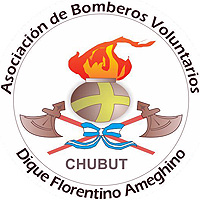 Bomberos Voluntarios de Dique F. Ameghino