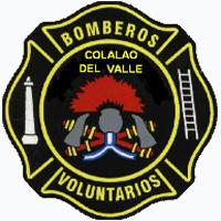 Bomberos Voluntarios de Colalao del Valle