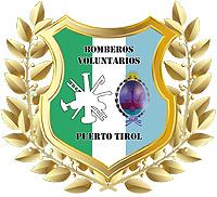 Bomberos Voluntarios de Puerto Tirol