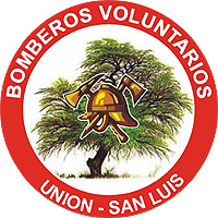 Bomberos Voluntarios de Union