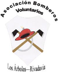 Bomberos Voluntarios de Los Árboles
