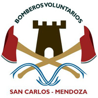Bomberos Voluntarios de Villa San Carlos
