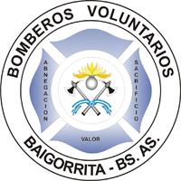 Bomberos Voluntarios de Baigorrita