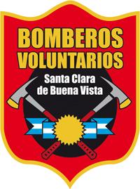 Bomberos Voluntarios de Santa Clara de Buena Vista