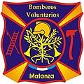 Bomberos Voluntarios de Matanza