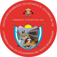 Bomberos Voluntarios de El Socorro