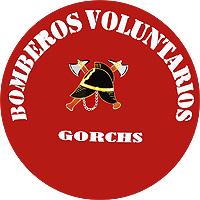 Bomberos Voluntarios de Gorchs