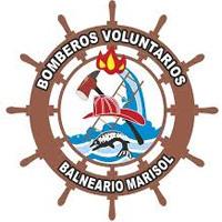 Bomberos Voluntarios de Balneario Marisol