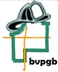 Bomberos Voluntarios de Pueblo General Belgrano