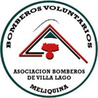 Bomberos Voluntarios de Villa Lago Meliquina