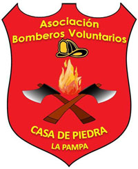Bomberos Voluntarios de Casa de Piedra