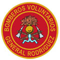 Bomberos Voluntarios de General Rodriguez
