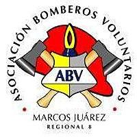 Bomberos Voluntarios de Marcos Juarez
