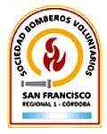 Bomberos Voluntarios de San Francisco