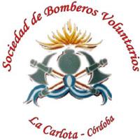 Bomberos Voluntarios de La Carlota