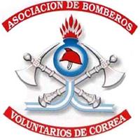 Bomberos Voluntarios de Correa
