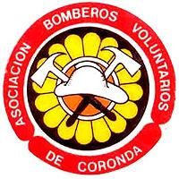 Bomberos Voluntarios de Coronda