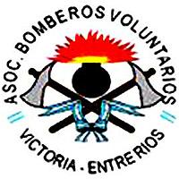Bomberos Voluntarios de Victoria