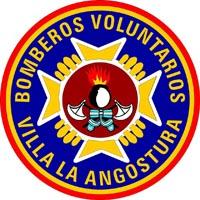 Bomberos Voluntarios de Villa La Angostura