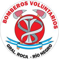 Bomberos Voluntarios de General Roca