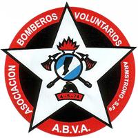 Bomberos Voluntarios de Amstrong