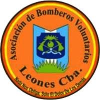 Bomberos Voluntarios de Leones