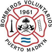 Bomberos Voluntarios de Puerto Madryn
