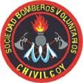 Bomberos Voluntarios de Chivilcoy