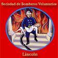 Bomberos Voluntarios de Lincoln