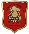 Bomberos Voluntarios de Coronel Dorrego