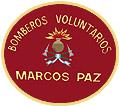 Bomberos Voluntarios de Marcos Paz