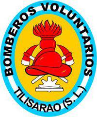 Bomberos Voluntarios de Tilisarao