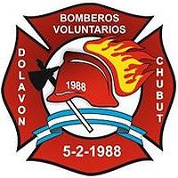 Bomberos Voluntarios de Dolavon