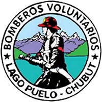 Bomberos Voluntarios de Lago Puelo
