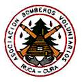 Bomberos Voluntarios de Ruca Cura