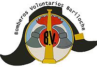 Bomberos Voluntarios de San Carlos de Bariloche
