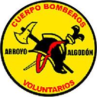 Bomberos Voluntarios de Arroyo Algodón