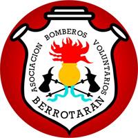 Bomberos Voluntarios de Berrotaran