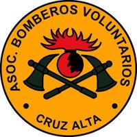 Bomberos Voluntarios de Cruz Alta