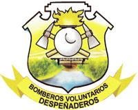 Bomberos Voluntarios de Despeñaderos