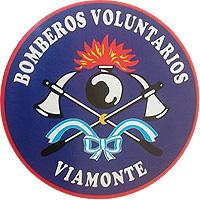 Bomberos Voluntarios de Gral.Viamonte