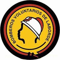 Bomberos Voluntarios de Laborde
