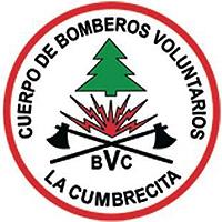 Bomberos Voluntarios de La Cumbrecita