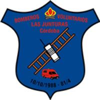 Bomberos Voluntarios de Las Junturas